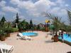 Kossara Hotel6