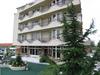 Kossara Hotel8
