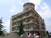 Kossara Hotel9