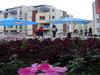 Sun City 1 Holiday Village17