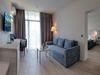 Luna Hotel11