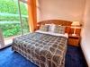 Luna Hotel13
