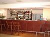 Smolyan Hotel11