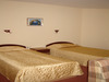 Smolyan Hotel13