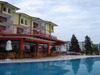 Smolyan Hotel16