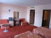 Selena Hotel11