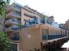 Selena Hotel3