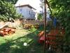 Plovdiv12