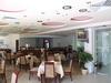 Zebra Hotel 11