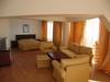 Zebra Hotel 5