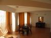 Zebra Hotel 6