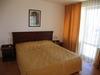 Zebra Hotel 7