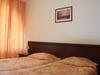 Zebra Hotel 10