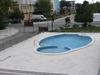 Aquamarine Apartments6