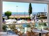 Neptun Beach Hotel17