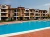Arcadia Apartments4
