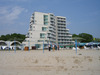 Albena Beach Club Hotel2