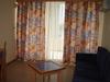 Albena Beach Club Hotel11