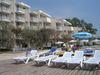Albena Beach Club Hotel4