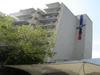 Albena Beach Club Hotel5