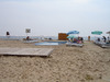 Albena Beach Club Hotel7