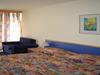 Albena Beach Club Hotel10