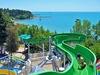 Sol Nessebar Palace7