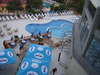 Park Hotel Golden Beach15