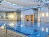 Globus Hotel11