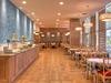 Globus Hotel6