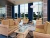 Globus Hotel7