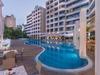 Globus Hotel9