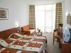 Fenix Hotel3
