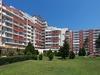 Fenix Hotel5