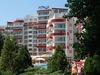 Fenix Hotel6