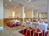 Fenix Hotel7