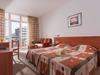 Fenix Hotel8