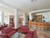 Fenix Hotel10
