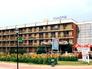 Pomorie Hotel