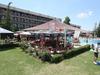 Pomorie Hotel5