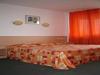 Pomorie Hotel9