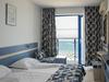 Palace Hotel16