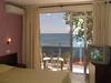 Valeo Hotel7