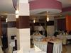 Casablanca Hotel13