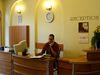 Bulair Hotel2