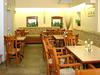 Bulair Hotel13
