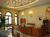 Bulair Hotel16