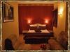 Bulair Hotel18