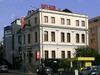 Bulair Hotel24