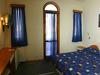 Bulair Hotel5
